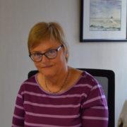 Directrice Appui Santé du Pays de Fougères